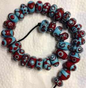 40-bead-challenge-Dec-2013