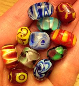 Feb-2014-beads-2