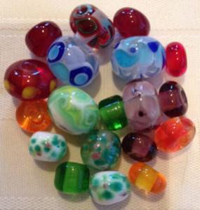 Feb-2014-beads