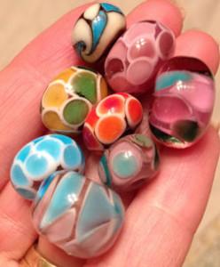 Feb-2014-beads-3