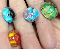 Tina's-beads-Feb-2014