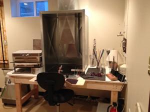 studio-Oct-2013