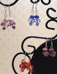 Bead-Earrings-2-March-2014