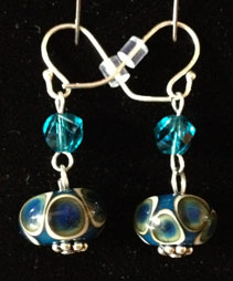 First-bead-earrings-March-2014