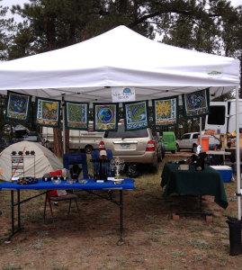 tent-at-MeadowGrass-2014---2
